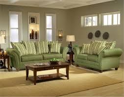 Living Room Decor Sets Light Green Living Room Decor Shaibnet