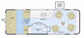 >winnebago rvs for sale near savannah minnie winnie floor plan  winnebago rvs for sale near savannah minnie winnie floor plan unbelievable uncategorized