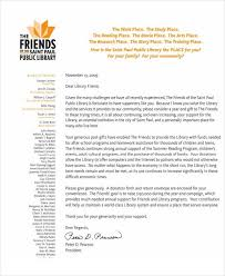 Sample Formal Letter Format Extraordinary 48 Sample Formal Letter Format Sample Templates