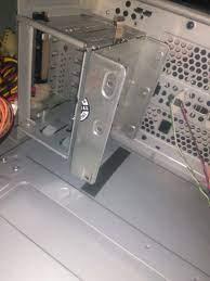 Masaüstü bilgisayara SSD nasıl takılır?
