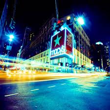 lights new york city lights by jens karlsson ipad wallpaper