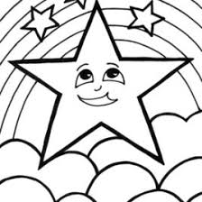 Small Picture Coloring For 2 Year Olds Give The Best Coloring Pages Gif Page