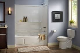 Amazing of Small Bathroom Tub And Shower Ideas 25 Best Ideas About Small  Bathroom Bathtub On Pinterest Bathtub