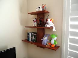 Small Picture Wall Storage For Kids Zampco