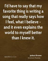 write about something that s important my favorite song essay if you asked this early in the day instead of at midnight i might be able to write an essay right answers to the question what is your favorite