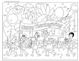 Small Picture Thanksgiving Coloring Pages Download Coloring Pages