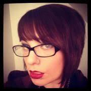 Donna Moulton (DonnaMMoulton) - Profile | Pinterest