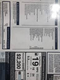 2018 maserati cost. plain cost 2018 maserati ghibli sq4 sedan to maserati cost