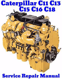 cat c engine parts diagram cat wiring diagrams
