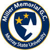 Welcome to Miller Memorial Golf Course! - Miller Memorial Golf Course