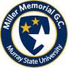 Welcome to Miller Memorial Golf Course! - Miller Memorial Golf Course