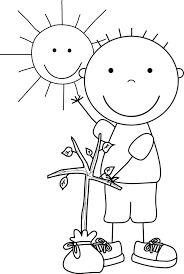 Small Picture 133 best Kid Color Pages images on Pinterest Coloring pages