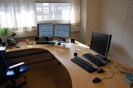 tidy office.  Office Tidy Office Fine And Office In Tidy Office C
