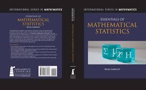 Micah Hollenbeck Designs Math Textbook Cover