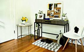 tiny unique desk home office. Full Size Of Living Room Big Study Desk Tiny House Ideas Cool Desks For Cheap Sets Unique Home Office O