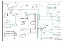 1952 mg td wiring diagram get free image about wiring diagram wire MG TD Upholstery 1953 mg td wiring diagram diagram schematic rh yomelaniejo co