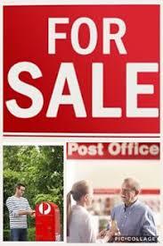 dapto post office. Post Office/ Convenience Store/ Sub News Agent Dapto Office