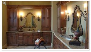 Bathroom Cabinets Next Bathroom Design Glamorous Surface Mount Medicine Cabinet In