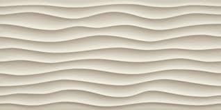 3D <b>Dune</b> Sand Matt 40x80 (8DUS) 40x80 <b>Керамическая плитка</b> ...
