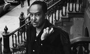 salvation rdquo by langston hughes friends of justice langston hughes