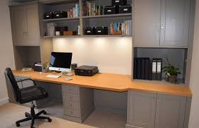study furniture ideas. Home Study Furniture Arrangement Medium Size Fitted Gallery Room Ideas . For Women Design I