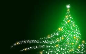 green christmas background wallpaper. Plain Background Christmas Green Background Wallpaper On Wallpaper G