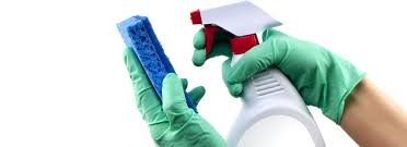 Cleaning Services Pictures A Holiday From Hectic Hiring Household Cleaning Services Steiner