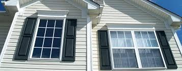 wooden window frame repair nottingham