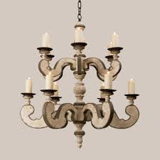 amusing 2016 country chandelier paul ferrante throughout remarkable country chandelier high definition with regard to your dream home