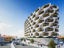 architecture. SUSTAINABLE ARCHITECTURE / URBAN RURAL Architecture 7