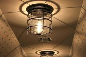 nautical ceiling light fixture simple outdoor ceiling fan with light modern ceiling fans with lights