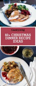 Best 25+ Christmas dinner parties ideas on Pinterest | Christmas ...