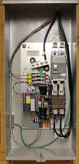 wiring diagrams for transfer switches the wiring diagram mep 003a and generac transfer switch wiring diagram