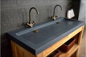 trough sink for trough kitchen sink 10 bathroom trends for modern new granite