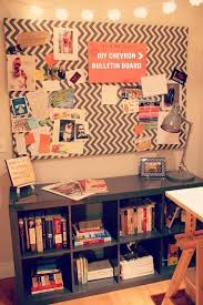 21 exceptional diy bulletin board ideas to revamp your home