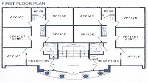 small office plans. Lovely Commercial Office Building Floor Plans Small R