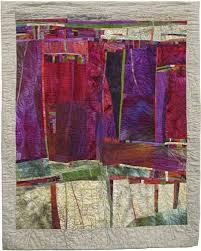 Stitchin Post - Quilting Supplies - Quilt Kits -Fabric - Patterns & MISA West Workshop with Jean Wells Adamdwight.com