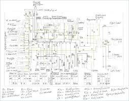 taotao 50cc scooter wiring diagram schematic moped automotive Tao Tao ATV Wiring Problems full size of 2012 taotao 50cc scooter wiring diagram magnificent ignition ideas electrical schematic diagrams schematics