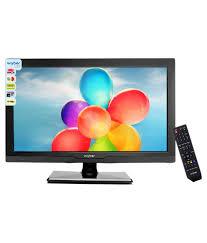 tv 20 inch. wybor w20-50cm-smart 20 inch hd ready led tv low price 2016: flipkart, amazon, snapdeal, paytm, etc. -sitaphal tv