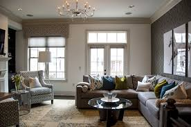 Gallery of Mesmerizing Big Rugs For Living Room Ideas