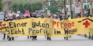 A rolling strike is a strike consisting of a coordinated series of consecutive limited strik… 1 replies: Hamburg Streik Am Mittwoch Beschaftigte Von Kulturbetriebe Gehen Auf Die Strasse