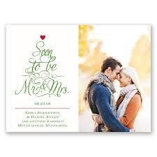 Christmas Wedding Save The Date Cards Christmas Save The Date Template Rome Fontanacountryinn Com