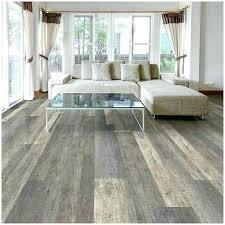lifeproof vinyl flooring rigid core luxury vinyl flooring home depot vinyl plank flooring reviews
