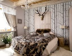 Hunting Bedroom Decor Prepossessing Ideas Hunting Bedroom Decor Room Home Decoration  Ideas Rooms Design Best