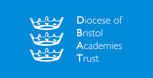 Image result for DBAT bristol diocese