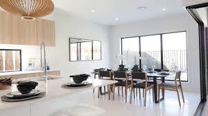 Ridgewood Designs Ridgewood Display Home At Calderwood Valley