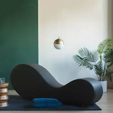 chaise lounge chair for