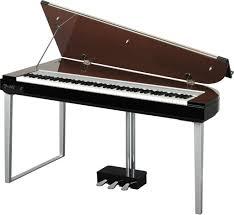 yamaha 88 key digital piano. h11db yamaha 88 key digital piano