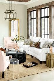 Zebra Print Living Room 17 Best Ideas About Animal Print Rooms On Pinterest Cheetah Room