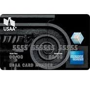 usaa secured platinum card review